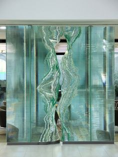 danny lane glass artist - Поиск в Google