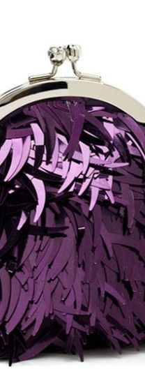 purple http://ift.tt/1mEFRis