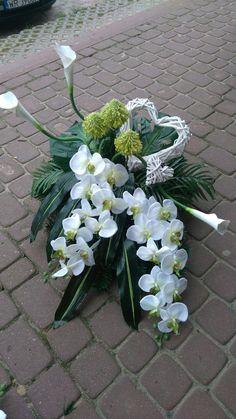 Beautiful Bouquet Of Flowers, Home Flowers, Flower Bouquet Wedding, Purple Flowers, Summer Flowers, Grave Decorations, Flower Decorations, Natal Natural, Purple Flower Arrangements