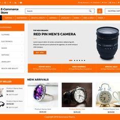 Custom Website Design, Domains, Hosting, SEO and much more! Pin Man, Custom Website Design, Kid Shoes, Kids Girls, Web Design, Shopping, Jewelry, Grief, Design Web