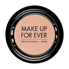 MAKE UP FOR EVER Artist Shadow in M518 Nude (Matte) - eyeshadowout of stockNew! #sephora