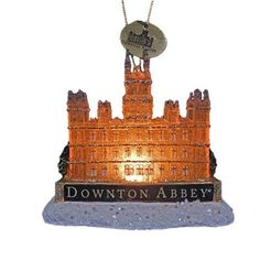 Downton Abbey Light Up Castle Downton Abbey Castle, Downton Abbey Series, Face Light, Light Up, Cool Coffee Cups, Downton Abbey Costumes, Christmas Music, Christmas Ideas, Popular Series