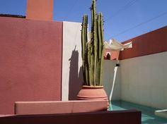 14 Best Riad's in Marrakech | Trendland