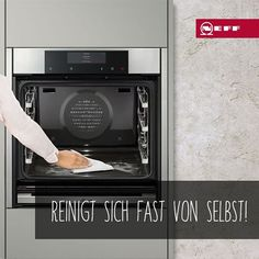 Die 71 Besten Bilder Von Rund Um Den Backofen Roasts Oven Und