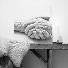 Decoration - Livingroom