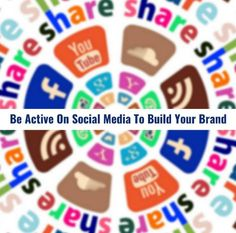Learn how to leverage the power of Social Media and quickly incrase your audience. Know 6 social media automation toosl for marketing for Social Media Research, Power Of Social Media, Social Media Site, Content Marketing Strategy, Social Media Marketing, Digital Marketing, Internet Marketing, Affiliate Marketing, Online Marketing