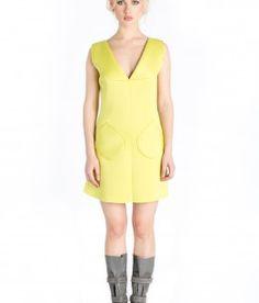 www.bluzat.ro Dresses For Work, Fashion, Moda, Fasion, Trendy Fashion, La Mode