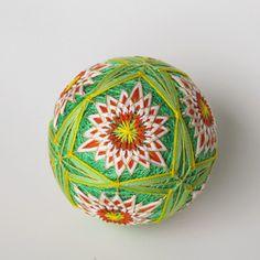 Temari Balls Promotion-Online Shopping for Promotional Temari ...