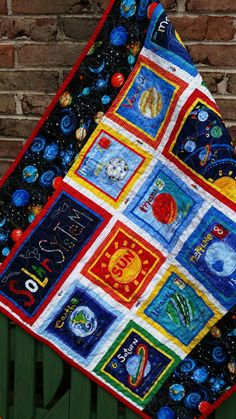 ❘❘❙❙❚❚ ON SALE ❚❚❙❙❘❘     I ONLY HAVE ONE OF THIS QUILT - SO WHEN IT IS SOLD - IT IS GONE FOREVER -- DONT LET THIS UNIQUE QUILT SLIP THROUGH YOUR