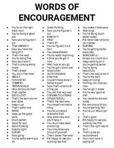 Education Discover Words of Encouragement - Roombop Words are like life part of us Writing Words Writing Skills Writing Tips Journal Writing Prompts Writing Lessons English Writing English Words English Language Arts The Words The Words, Kind Words, Vocabulary Words, English Vocabulary, Improve Vocabulary, Vocabulary Journal, Writing Words, Writing Tips, Writing Lessons