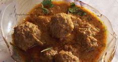 Are you interested in indian cooking beef curry? Then you have arrived at the right place! Fried Fish Recipes, Lamb Recipes, Curry Recipes, Indian Food Recipes, Cooking Recipes, Ethnic Recipes, Cooking Beef, Goan Recipes, Bangladeshi Food