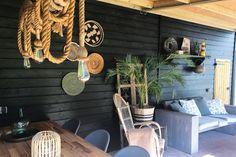 Outdoor Life, Outdoor Gardens, Outdoor Living, Outdoor Decor, Garden Gazebo, Outside Living, Backyard, Patio, Green Garden
