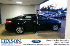 """https://flic.kr/p/taEvii 