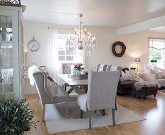 Image via We Heart It #bright #home #house #interior #luxury #pretty