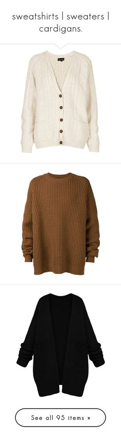 """sweatshirts 
