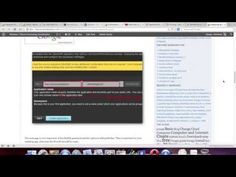 Installing WordPress on Free OpenShift PaaS can be a free way for installing self hosted WordPress. This is a long, detailed video to startup using WordPress.