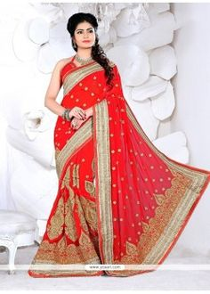 c3a7f04838f Indian Ethnic Wear Online Store. Latest Designer SareesLatest Saree TrendsLatest  SareesDesigner Silk SareesIndian Wedding SariBridal SariWedding SareesNew  ...