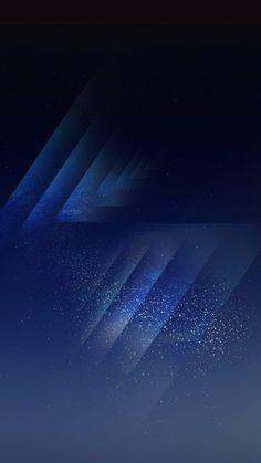 galaxy wallpaper, galaxy wallpaper hd wallpaper ,android wallpaper ,wa… – My Company Samsung Galaxy S8 Wallpapers, Samsung S8 Wallpaper, Wallpaper Free, 2017 Wallpaper, Star Wallpaper, Apple Wallpaper, Mobile Wallpaper, Flower Wallpaper, Phone Wallpapers
