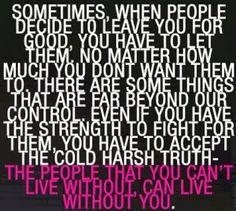 Heartbreak Quotes (Depressing Quotes) 0058 2