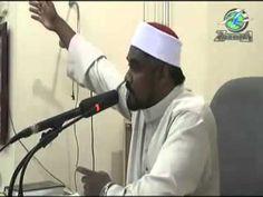 LiveHidayah Allah Ustaz Shah Shamugam Mualaf - YouTube