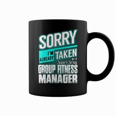 Super Sexy Group #Fitness Manager Job Title Mug,  Order HERE ==> https://www.sunfrogshirts.com/Jobs/143546491-1136318660.html?49095,  Please tag & share with your friends who would love it,  workout for men, #fitness frases, fitness inspiration  #DIY #cooking #receipe