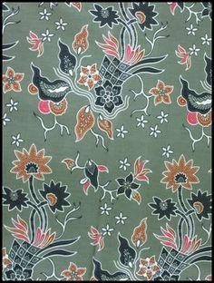 Artisan batiks from Indonesia. Global Home, Batik Prints, Designer Wallpaper, Ikat, Artisan, Textiles, Kids Rugs, Floral, Modern