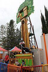 Green lantern ride gold coast australia pinterest warner bros green lantern ride gold coast australia pinterest warner bros movies gold coast and gold coast australia gumiabroncs Choice Image