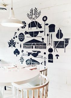 Nubby Twiglet | Market Restaurant, Calgary