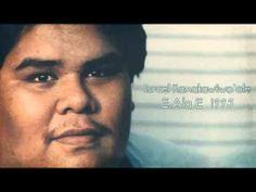 ▶ Israel Kamakawiwoʻole | E Ala E | Full Album ❤ - YouTube