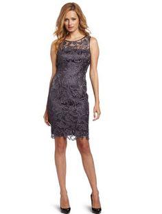 BB Dakota Women's Petite Collins Rib Sweater Dress | Fashion ...