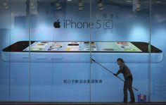Apple no violó patentes propiedad de Google, según la Corte de Apelaciones
