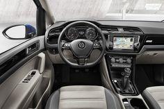 https://i.pinimg.com/236x/9c/fa/6f/9cfa6f4875a2d19086abe465b75e31e0--volkswagen-touran-android-auto.jpg
