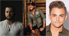 I just entered for a chance to win 2 tickets & 2 Meet & Greet passes to each of the following shows at House of Blues Myrtle Beach: Tyler Farr on March 18th, Cole Swindell on April 8th and Hunter Hayes on April 27th! Plus 1 Cole Swindell hat, 1 signed Hunter Hayes Tour poster and a $60 dinner voucher for House of Blues Restaurant!