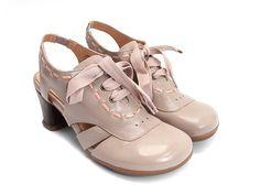Cute  Fluevog Shoes - Item detail: Malena