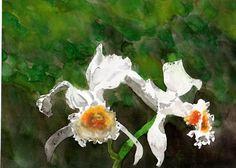 Malerei,painting