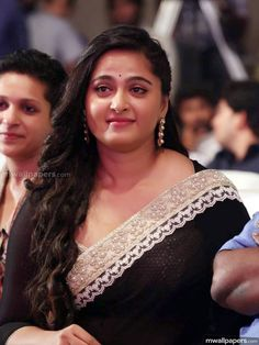Get Hottest Tamil or Telugu Actress Actress Anushka Shetty Latest Hot Images, Photos, HD Pictures and New Sexy Bikini or Saree Sizzling Spicy Wallpapers. Beautiful Girl Indian, Most Beautiful Indian Actress, Beautiful Women, Beautiful Bollywood Actress, Beautiful Actresses, Beauty Full Girl, Beauty Women, Anushka Shetty Saree, Sonakshi Sinha