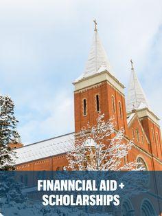 Catholic Colleges, Homeschool, Building, Travel, Viajes, Buildings, Destinations, Traveling, Trips