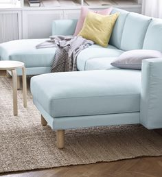 1000+ ideas about 2er Sofa on Pinterest Couch, Wohnzimmer and Ikea
