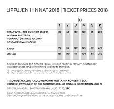 2018Hinnat.jpg