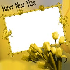 Create Happy New Year Wishes Photo Frame With Your Name.New Year Special Photo Frame With Your Face.Custom Photo Frame Maker With Name.Whatsapp DP of New Year Create Happy New Year Wishes Photo Frame With Your Name.New Year Special Photo Frame With Your Face.Custom Photo Frame Maker With Name.Whatsapp DP of New Year With Custom Picture.Print Your Picture on Photoframe For New Year
