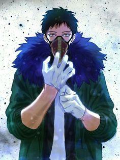 Otaku Anime, Anime Guys, Manga Anime, Anime Art, Boku No Hero Academia, My Hero Academia Manga, Hero Academia Characters, Anime Characters, Kai