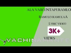 TELUGU LYRICAL VIDEO SONGS GREENSCREEN - YouTube Light Background Images, Music Songs, Telugu, Lyrics, Album, Green, Youtube, Song Lyrics, Youtubers