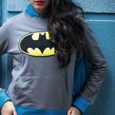 """@mascaradelatex's photo: """"NANANANANANANA, ¡BATMAN! ¡Disponible en www.mascaradelatex.com!  #Batman"""""""