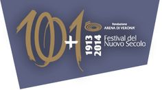 Aida 1913_arena-verona_04/09/2014_Arena