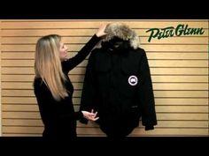 Canada Goose toronto replica authentic - 1000+ images about Canada Goose on Pinterest | Canada Goose, Coats ...