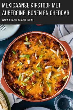 Diner Recipes, Asian Recipes, Mexican Food Recipes, Carb Free Recipes, Healthy Recipes, Middle East Food, Clean Eating Dinner, Happy Foods, Tex Mex