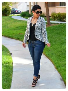 Fashion, Lifestyle, and DIY: DIY Floral Riding Jacket + Pattern Review V8601 OOP