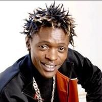 UGANDA: music, Chameleon. Chameleon is an East African Super star and now trying to roll out to the international scene as exhibited by his many awards won both locally and internationally.  Uganda Kenya and Tanzania are linked by Swahili and Jose has proved that he can be a Swahili entertainer through music.  Recently he released a single titled Maokao Na Maoko in a Zimbabwean Language, and as the saying goes for music you do not need to know the meaning of the song before you appreciate…