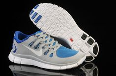 coupe classique f6f94 5fef9 reduced nike free 5.0 v2 marinen c856a e6b88