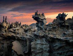 Fantasy Canyon by Cecil  Whitt - Photo 55782756 - 500px